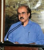 Jagdish Malkani