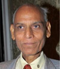 sitaramshah