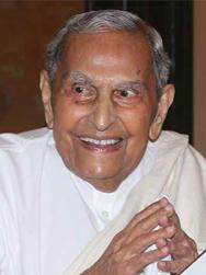 The Game of Life - Rev. Dada Vaswani