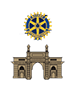Rotary Club of Bombay