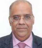 Vijay Kumar Jatia