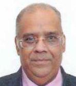 Vijay Jatia