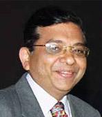 Ashok Jatia