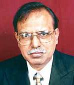 Shivkumar Israni