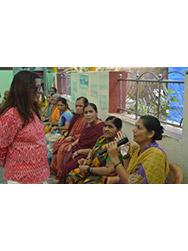 AASHIRWAD-by-Rotaractors